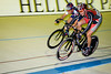 2008 Masters Track Nationals : 8 galleries with 222 photos