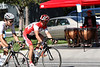 Timpani Criterium 2008 : 10 galleries with 349 photos